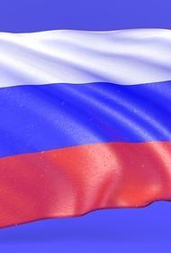 Консул РФ посетил задержанную в Минске Софью Сапегу