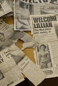 Более 40 лет назад «девушка в бикини», вплавь сбежала из СССР