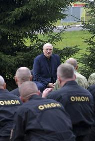 Бизнесмен предложил белорусам «скинуться» и заплатить 11 миллионов евро за арест Лукашенко