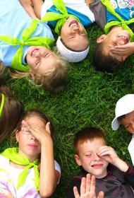 Городской методический центр подготовил активности для московских школьников на лето