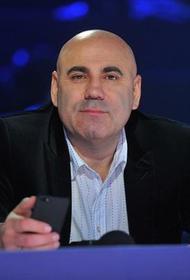 Пригожин призвал Россию отказаться от участия в «Евровидении»: «Я против библейских моментов»