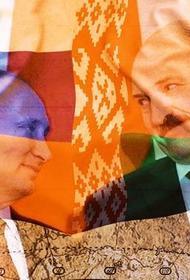 Политолог Марков предполагает, что Лукашенко в ближайшие дни признает Крым российским