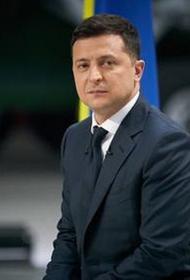 Генерал СБУ Василий Вовк раскритиковал Зеленского за прекращение авиасообщения с Белоруссией