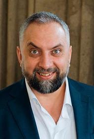 Не стало основателя российского инфобизнеса Андрея Парабеллума