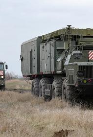 Sohu: США собираются задушить военный потенциал России с помощью повторения с ней «опыта вареной лягушки»