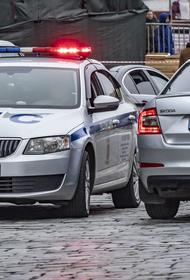 Автоэксперт Игорь Моржаретто прокомментировал идею установки алкозамков на автомобили за езду в пьяном виде