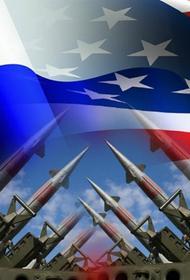 Угроза НАТО нарастет на западном стратегическом направлении, в ответ РФ сформируют около 20 новых соединений и частей