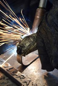 Белоусов предложил изъять у металлургов сто миллиардов рублей, в Кремле отреагировали