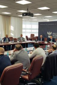 Клуб «Челябинск» будет играть в Футбольной национальной лиге