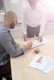Эксперты раскрыли новую схему мошенничества при «приеме на работу»