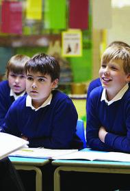 По баллам надо ставить на учет. В Курской области учителей заставили мониторить соцсети школьников