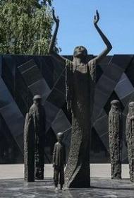 В Казахстане стали более серьёзно относиться к вопросам Сталинских репрессий