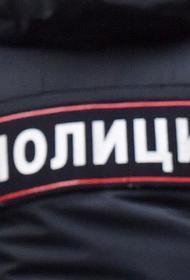 Туристка из Перми пропала в Свердловской области