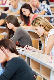 Кому и зачем нужно высшее образование