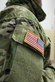 Глава Пентагона обсудил с НАТО противодействие России и Китаю