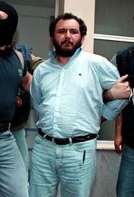 64-летний мафиози Джованни Бруска вышел на свободу в Италии. Он убил более сотни человек (в том числе женщин и детей)