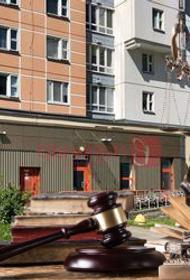 Равноправие для силовиков. Жительница Беларуси отказалась сдавать квартиру помощнице прокурора, теперь ей грозит суд
