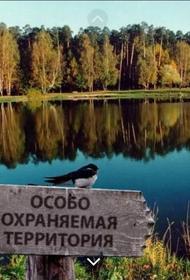 Генпрокуратура выдала предписание Минприроде из-за упущений в охране ООПТ