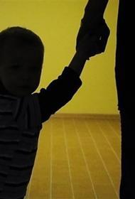 У латвийской семьи в Швеции забрали детей