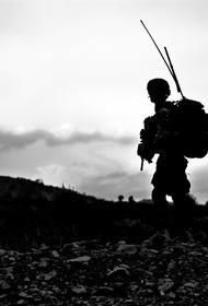 Польский генерал Скшипчак заявил, что у России есть «смертоносное» оружие, которое невозможно обезвредить