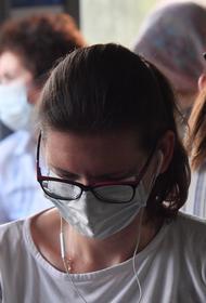 Мурашко допустил снятие некоторых «коронавирусных» ограничений