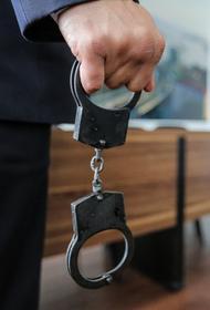 21-летний хабаровчанин убил администратора сауны