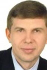 Подозревается в крупной взятке: в Челябинске задержан первый замминистра