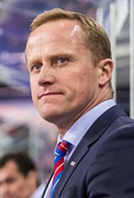 Латвийский тренер Артис Аболс: «Я не удивлюсь тому, что сборная России просто «вынесет» Канаду»