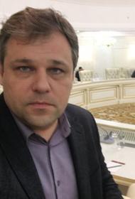 В Луганске прокомментировали предложение Варшавы о переносе переговоров по Донбассу