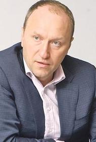 Бочкарев: Завершен первый этап работ по реконструкции участка МЖД от Каланчевской до Курской