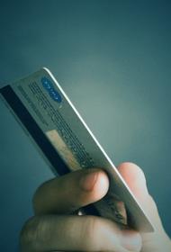 Юрист Семенов объяснил, как вернуть украденные деньги с карты
