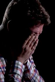 Психолог: ни словам, ни слезам Протасевича нельзя верить ни на секунду