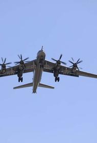 Sohu: Россия может сбросить ядерную бомбу на Японию в случае нападения войск Токио на Курилы