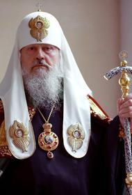 Жизнь патриарха Пимена в Советские годы покрыта тайнами и загадками