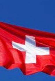 Швейцария на время саммита Байдена и Путина ограничит доступ в воздушное пространство над Женевой по «давосской» схеме