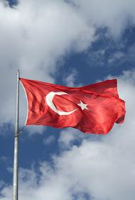 Обозреватель газеты Habertürk назвал реальную дату снятия запрета на авиаперелёты в Турцию из России