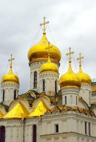 Митрополит Иларион рассказал, сколько зарабатывают священники в Москве