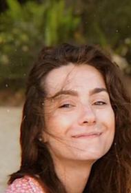 Психолог: Софья Сапега не могла и предположить, что задержат ее и Протасевича