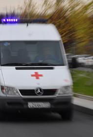 Протоиерей Сергий Дроба, отец 11 детей погиб в ДТП в Тверской области