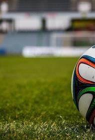 УЕФА не будет менять сетку плей-офф Евро-2020, если сборная Украины выйдет в четвертьфинал и ей придётся играть в Петербурге