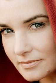 Шинейд О'Коннор снова объявила об уходе из музыки