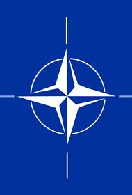 Генсек НАТО Столтенберг объяснил рост внимания НАТО к Арктике