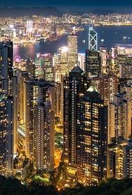 Жители Гонконга начнут получать купоны на $645 с июля в целях стимулирования потребления