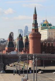 Кремль: Путин пообщается с журналистами после встречи с Байденом