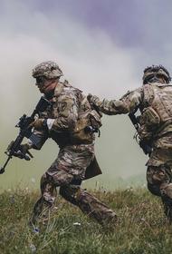 Экс-помощник министра обороны Украины Селиванов: НАТО не осилит войну с Россией