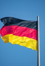 Немецкий депутат Эрнст с пониманием воспринял слова Путина, что РФ не обязана «кормить» Украину