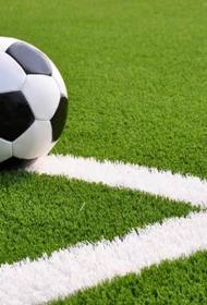 Идея чемпионата Европы по футболу дискредитирована