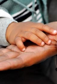 Жительница ЮАР установила мировой рекорд, родив сразу десять детей