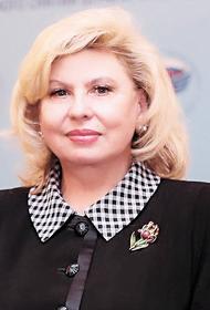 Омбудсмен Татьяна Москалькова рассмотрела вопросы гуманного отношения к заключенным