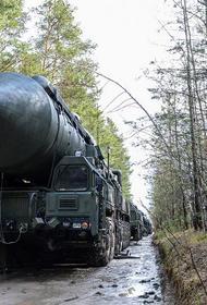 Военный аналитик Кнутов: Россия сможет нанести «смертельный укол» любой системе ПВО НАТО новой гиперзвуковой ракетой «Острота»